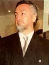 Harun Yahya